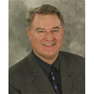 Steve Roberts - State Farm Insurance Agent