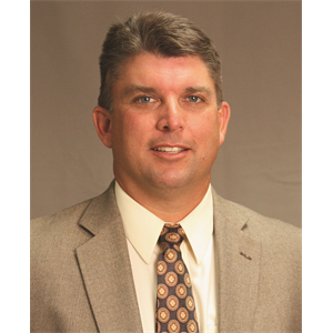 Dicky Fitzgerald - State Farm Insurance Agent