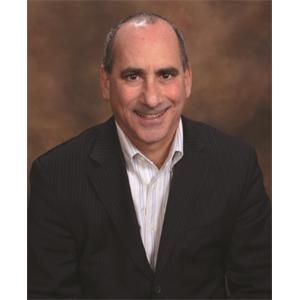 Jon D. Racow - State Farm Insurance Agent