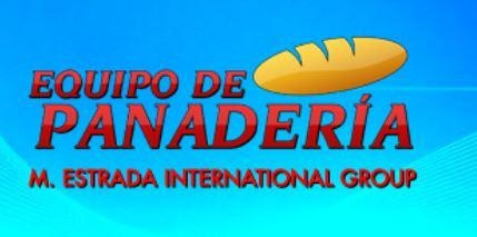 M. Estrada International Group