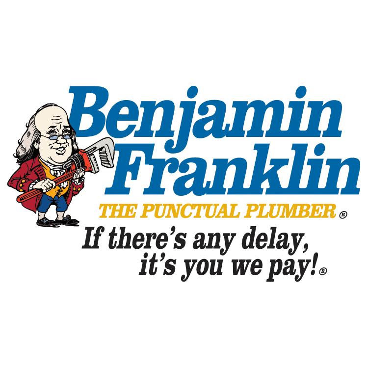 Benjamin Franklin Plumbing Cedar Rapids