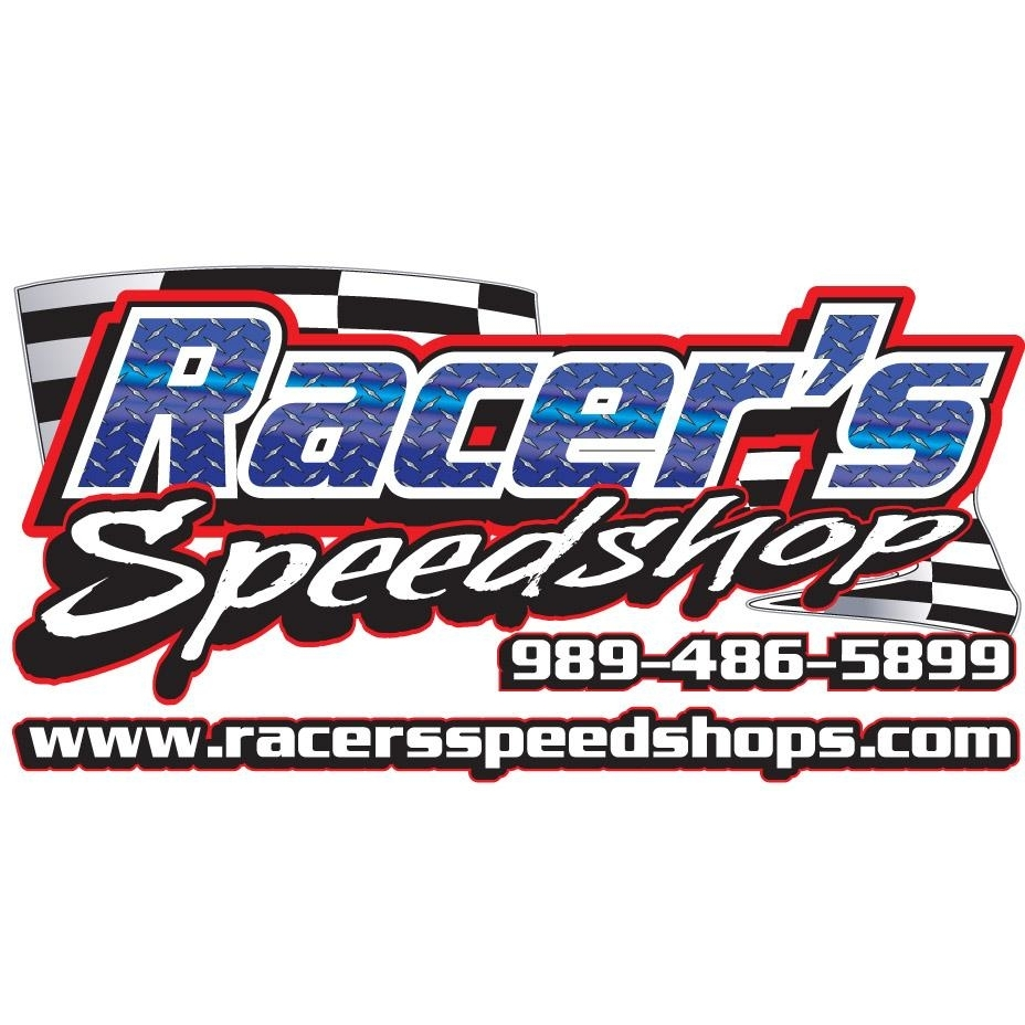 Racer's Speed Shop