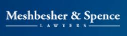 meshbesher & Spence