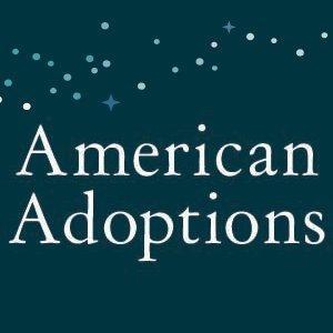 American Adoption of Florida