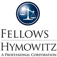 Fellows Hymowitz - Car Accident & Personal Injury Law Firm - New York