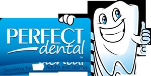 Perfect Dental - Roslindale
