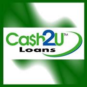 Cash-2-U Loans