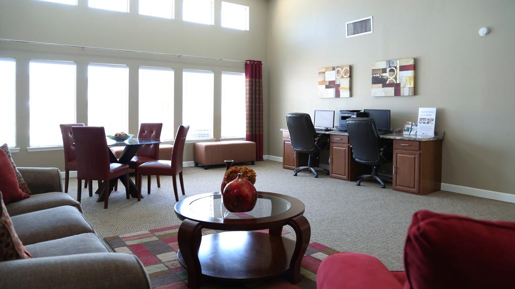 $1710 Three bedroom Apartment for rent