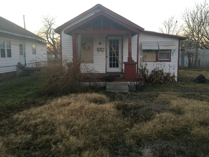 Distressed Properties- Looking for CASH BUYERS