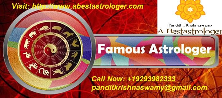 No.1 Top Indian Astrologer in New York,USA
