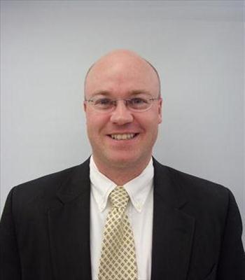 Allstate Insurance: Robert Graham