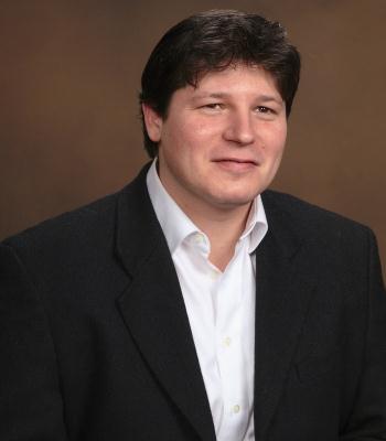 Allstate Insurance: Robert Gray