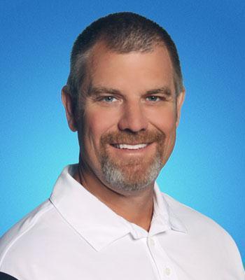 Allstate Insurance: Robert Gunn