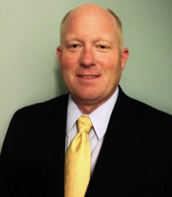 Allstate Insurance: Robert Hill