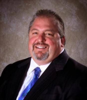 Allstate Insurance: Robert J. Varich