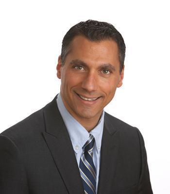Allstate Insurance: Robert Labarbera