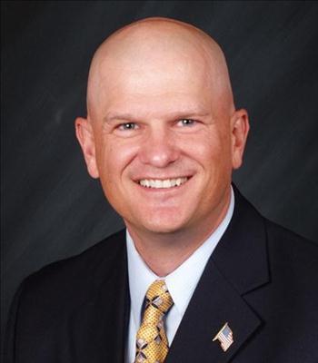 Allstate Insurance: Robert Longyear