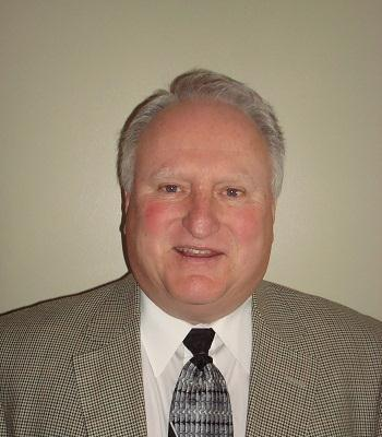 Allstate Insurance: Robert M. Baumgarten