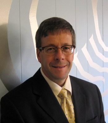 Allstate Insurance: Robert M. Phillips