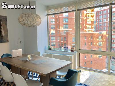 $4900 Two bedroom Apartment for rent