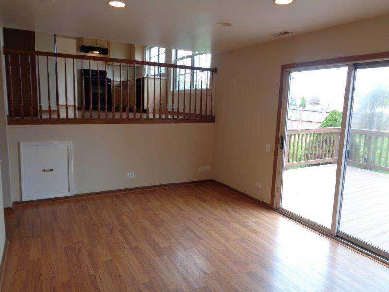$1705 Three bedroom Apartment for rent