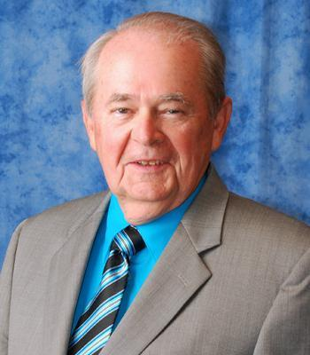 Allstate Insurance: Stanley Suwala