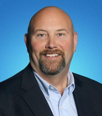 Allstate Insurance: Stanley Tebow