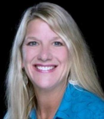 Allstate Insurance: Statia Provost