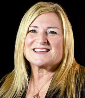 Allstate Insurance: Stephanie Hebert