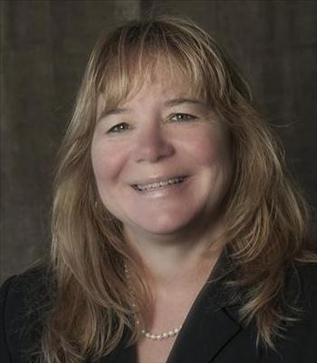 Allstate Insurance: Stephanie Hudnell