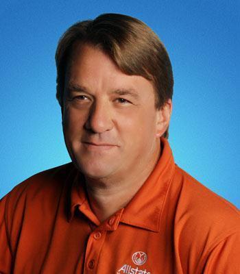 Allstate Insurance: Stephen Bodzo