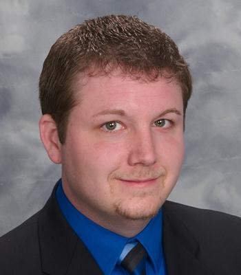 Allstate Insurance: Stephen Piersante