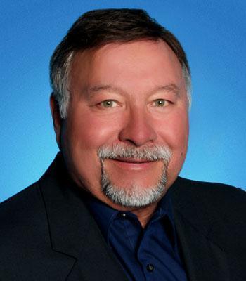 Allstate Insurance: Stephen Ratkewitch