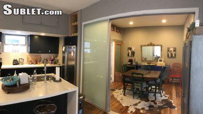 $3700 Three bedroom House for rent