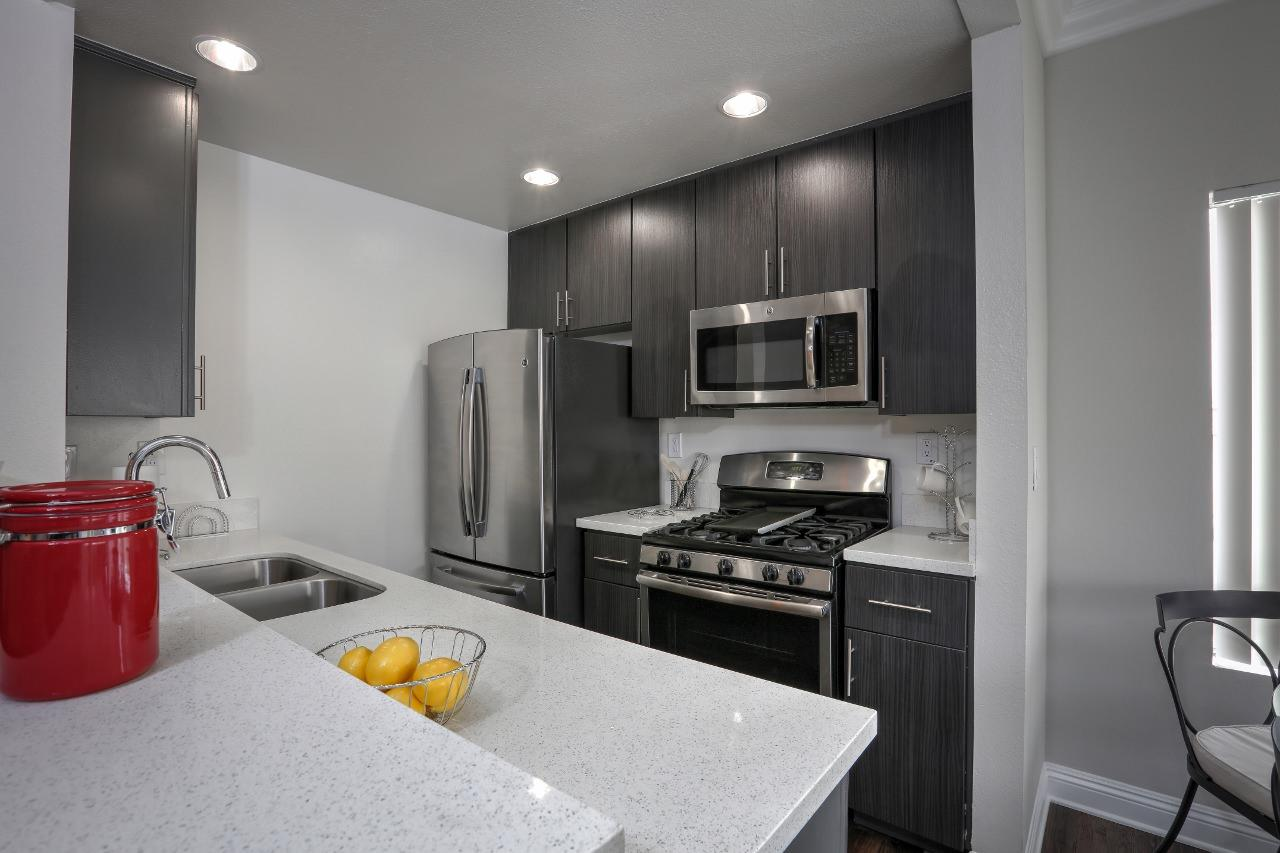 $2876 One bedroom Apartment for rent