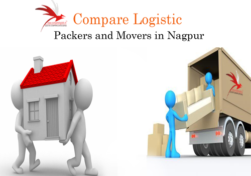 Packers and Movers in Nagpur | Compare Logistic