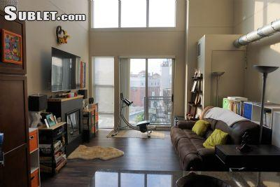 $2380 Two bedroom Apartment for rent