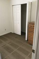 $525 One bedroom House for rent