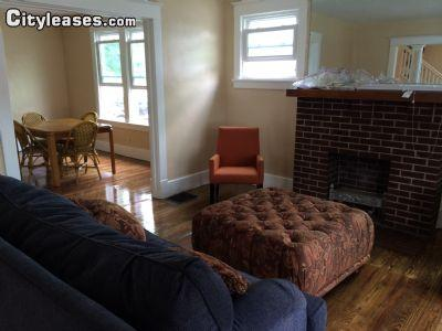 $633 Two bedroom Apartment for rent
