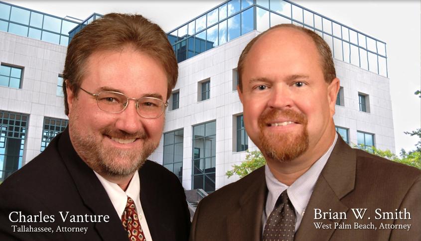 Smith & Vanture, LLP