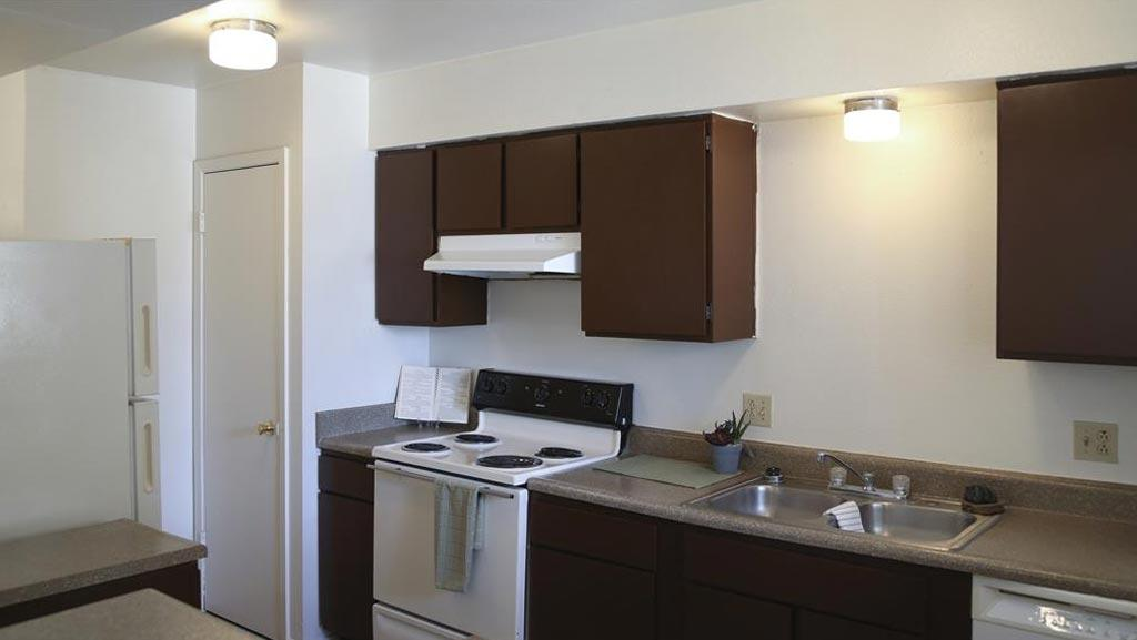 $2675 Three bedroom Apartment for rent