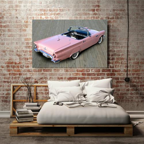 Buy Canvas Prints and Car Posters for Classic Cars | Boyd Coddington