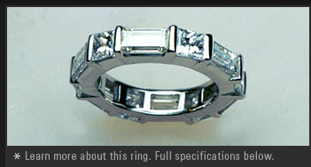 Bulfer's Fine Jewelry of La Jolla