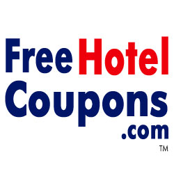 Free Hotel Coupons