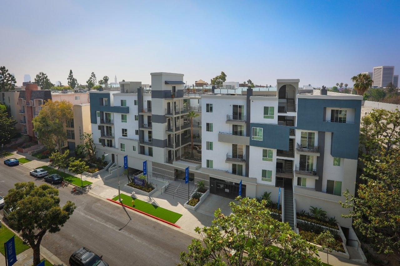 $3964 Two bedroom Apartment for rent