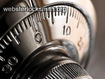 Webster Locksmith Pros