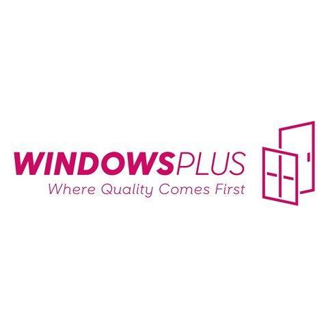 Windows Plus