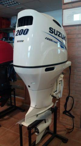 For Sale Quality outboard engines(4 stroke & 2 strokes)