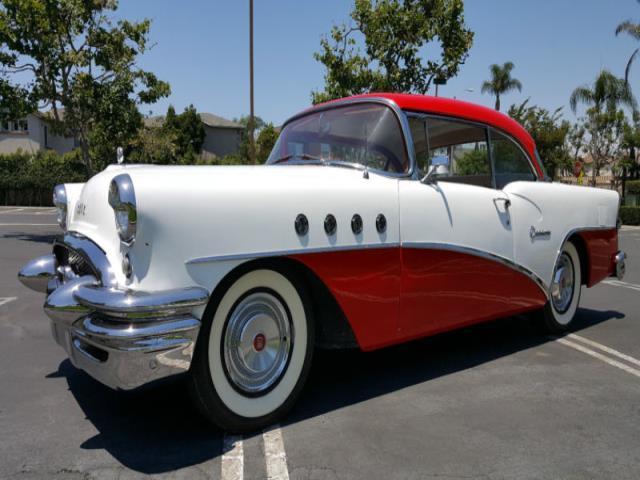 Buick Century 5.3l 5272cc 322