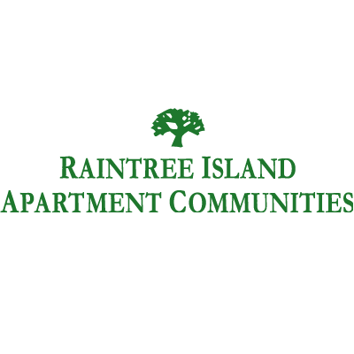 Raintree Island Apartments